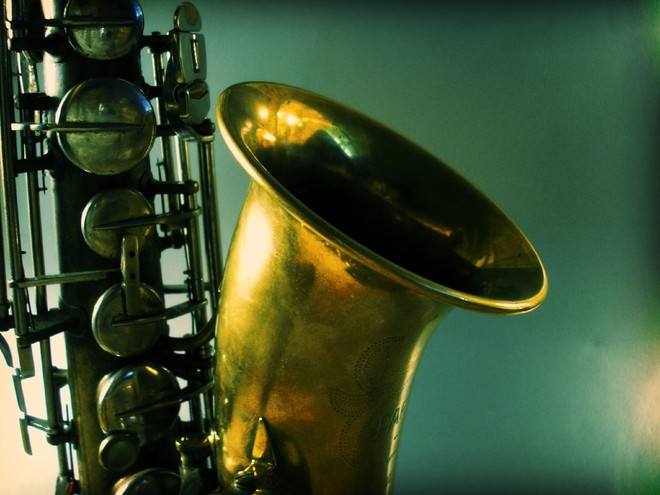 Ставрополь, Lady Saxophonet, Hungry Bar, вечер, саксофон