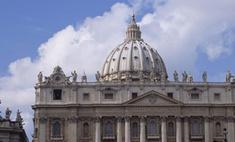 Ватикан не хочет сотрудничать с Discovery