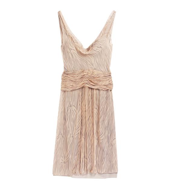 Платье, Alberta Ferretti, 16 780 руб.