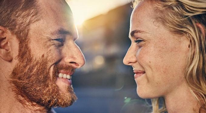 Мужской и женский взгляд: как примирить разные позиции