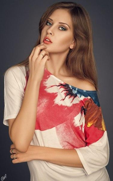 """Конкурс красоты """"Мисс Волга-2015"""""""