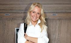 Катя Гордон: «Меня год унижал и бил муж, а я беременная терпела»