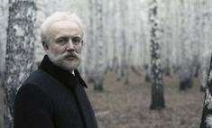 Скончался известный кинорежиссер Игорь Таланкин