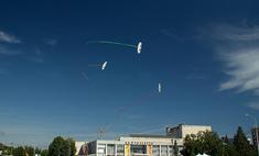 Тольятти: выбери главные события города 2014 года!