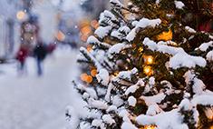 Новый год – 43 повода отметить! Как гуляют челябинцы