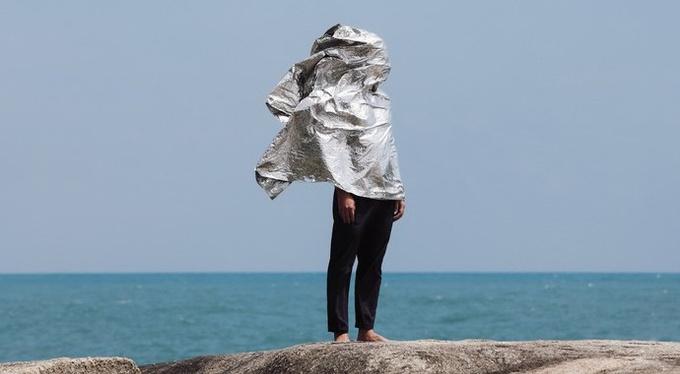 Одиночество — не приговор: как выстроить счастливые отношения