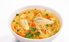 Пересолила суп не значит испортила. Способы удаления лишней соли