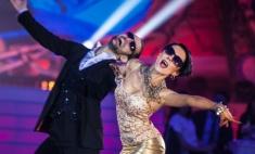 Арсен Агамалян: «Я еще не надышался танцем»