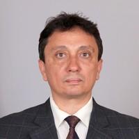 Иван Енев