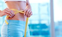 Стройная фигура за 3 дня - быстрый результат экспресс-диеты