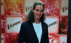 Илья Римар: «Впервые оказался на сцене в два месяца»