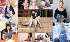 Успешные бизнес-леди Твери