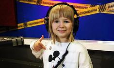 Ярослава Дегтярева выступила в шоу «Лучше всех» на Первом канале!