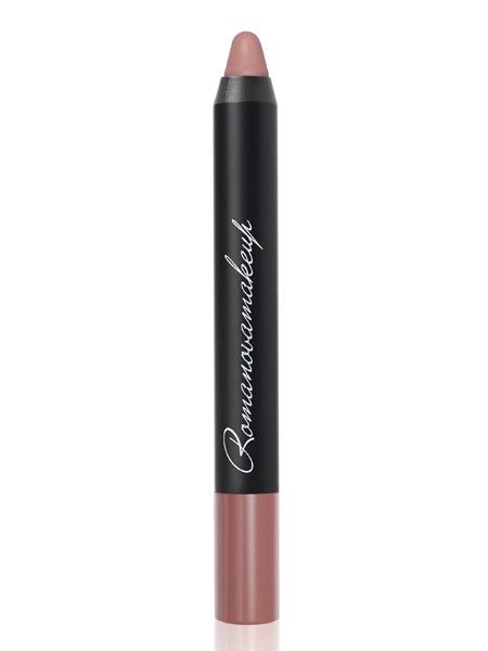 Помада-карандаш Sexy Lipstick Pen, Romanovamakeup