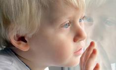 Приемные родители Артема Савельева искали законный способ отказа от ребенка