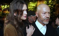 Бондарчук и Паулина поженятся в июне