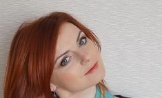 Елена Потапенко: как хобби переросло в бизнес