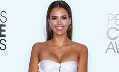 People's Choice Awards 2014: самые сексуальные образы