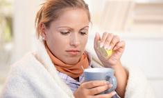 Лечим бронхит при беременности без последствий для ребенка