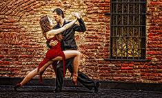 Как стать звездой танцпола в Челябинске