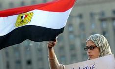 Хосни Мубарак собирается покинуть пост в сентябре