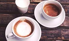Кофе: друг или враг?