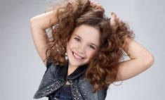 Почему гимназистку из Ульяновска не увидим в «Голос. Дети-3»?