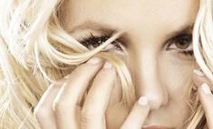 Бритни Спирс снова на вершине хит-парада