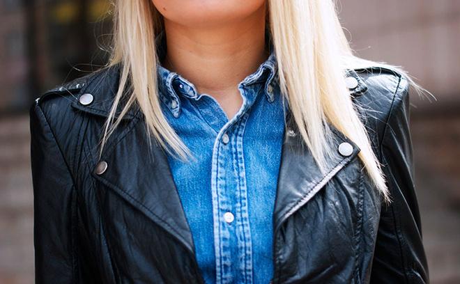 модные тенденции 2015 года