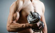 10 самых сексуальных фитнес-тренеров Омска