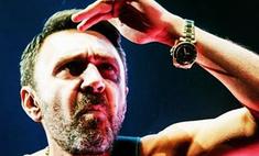 Без цензуры – дорого: билеты на Шнурова продают за 100 тысяч