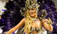 Выходные в Краснодаре: грандиозный карнавал и свидания вслепую