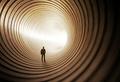Околосмертный опыт: чему можно верить?
