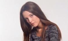 Янина Климачева представит Саратов на конкурсе «Топ-модель России – 2015»