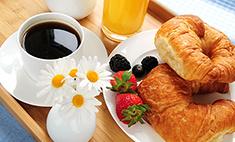 Завтраки по-барнаульски: 5 интересных рецептов