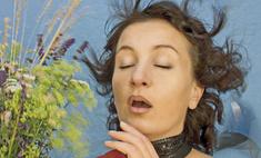 Найдена физиологическая замена оргазму