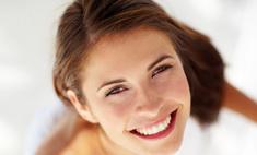 Два способа чистить зубы еще эффективнее