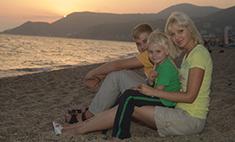 Натали: «Не детей ругать нужно, а работать над собой»