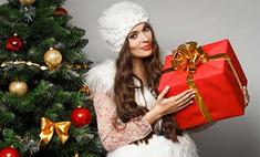 11 идей новогодних подарков, которые хочется оставить себе