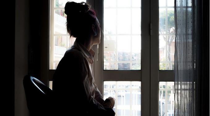 4 признака, что депрессия возвращается