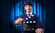 Топ-7 клипов, снятых барнаульцами: видео