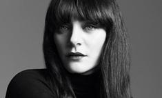 Chanel представил креативного директора по макияжу