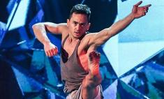 5 откровений Ильшата Шабаева, победителя телепроекта «Танцы»