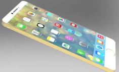 Объявлены цены на iPhone 6