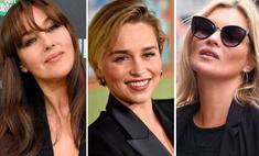 10 голливудских красоток, которые постарели в 2018 году