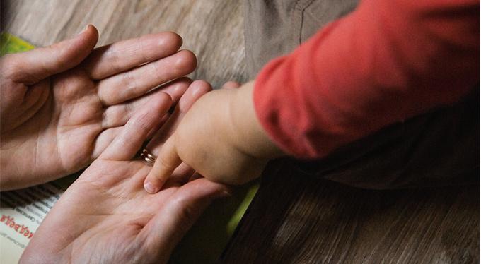 Боль как ресурс: как найти в себе силы жить, потеряв троих детей