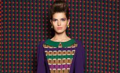 Модное тепло: 10 уютных платьев зимы