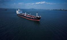 В результате крушения судна «Александра» погибли четыре человека