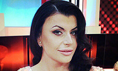 Рената Волкиевич: «Я сразила все жюри «Голоса» наповал!»