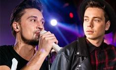 Певца из Курска назвали новым Биланом